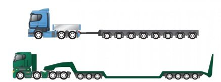 truck-with-oversize-and-overweight-trailers